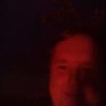 Thumb avatar img 20110914 084031
