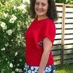 Iveta Bebriša
