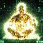 Thumb avatar avatar l