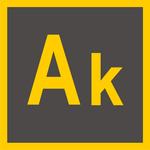 Thumb avatar ak