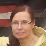 Dina Cīrule