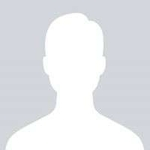 Thumb avatar 10645251 10150004552801937 4553731092814901385 n