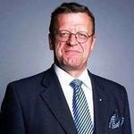 Karlis Kamradzis