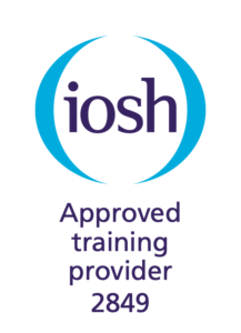 Approved IOSH Logo for Project Skills Solutions