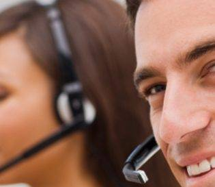 Customer Service Training nationwide onsite from Project Skills Solutions