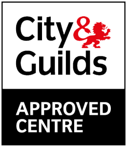 NRSWA Training City & Guilds from Project Skills Solutions