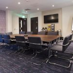 Premier-Inn-meeting-room