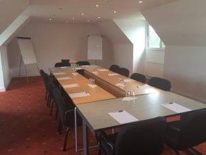 IOSH Managing Safely Training Cambridgeshire, Bourn. IOSH courses in Bourn.