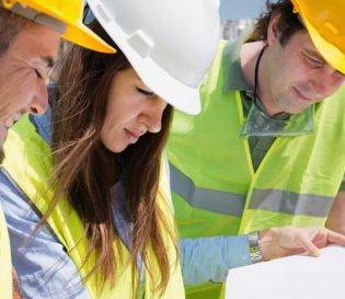 CITB Training Courses, SSSTS, SMSTS training, Health and Safety Awareness