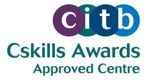 Online CITB Training Courses Virtual Zoom Classroom