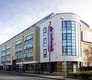 Training courses in Brentford London at the Premier Inn - Project Skills Solutions