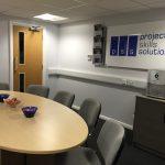 Basildon, Essex Training Centre - Project Skills Solutions training courses, IOSH, CITB and NEBOSH