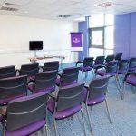 Crawley Training Venue