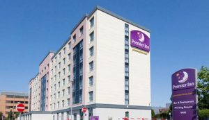 Premier-Inn-Crawley