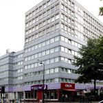 Premier-Inn-London-Euston