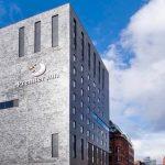 Premier Inn Manchester