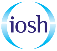 IOSH Courses Nationwide from Project Skills Solutions
