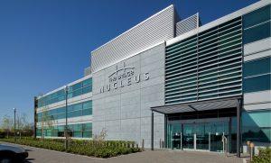 The Nucleus Training Centre Dartford Kent Image