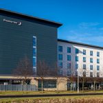 Edinburgh-Training-Venue-Image