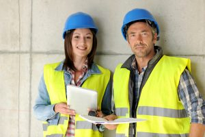 CITB SMSTS Refresher Training courses in Essex and Kent