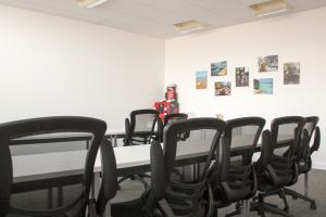 Dartford Training Centre-01