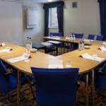 Limehouse training centre-01