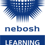Certified Logo medium portrait