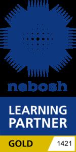 NEBOSH Courses - NEBOSH logo