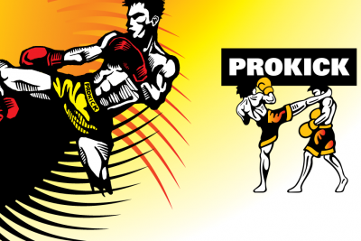 Wannabe a ProKick kickboxing teacher? Then if you think you have got what it takes contact us today, we need your help!