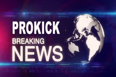 ProKick will face a further three-week Covid-19 lockdown from today Friday 20th November - and can't reopen until 11th December. ProKick classes are to remain closed from today Friday 20th.