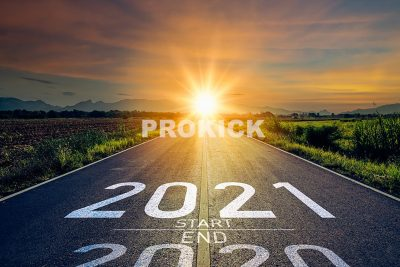 The Road Back to ProKick. It was agreed by ministers on Thursday15 April - limited number for class return is scheduled for the 24th May. However, we can continue with our out door classes with ProKick personal training may start on the 30th April.