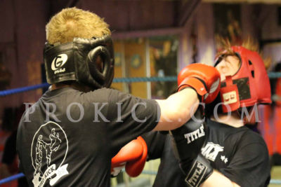 New sparring class for beginners starts THIS Wednesday 20th March at 6pm.
