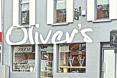 The Dinner night at Olivers bistro is now FULL - Oliver's have weigh'd-in to help the ProKick #GoFundMe page. They will stage a ProKick fund raising night  on Friday 23rd November 2018