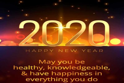 Happy New Year to all our ProKick friends, families & supporters for 2020 - Whatever your goal, to get fit, gain confidence, lose those extra pounds, or be the next Champion, we can help you.​