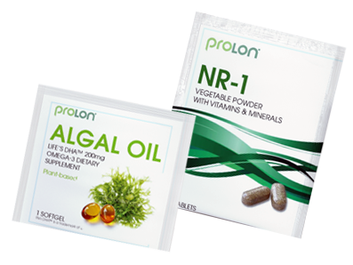 prolon supplements