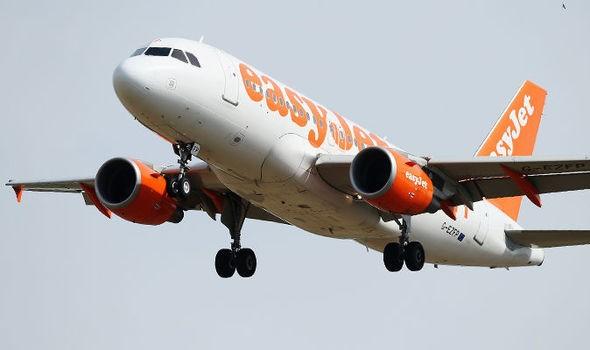 easyjet_hydrogen_aeroplane_uk_easyjet_hydrogen_hybrid_plane_easyjet_hydrogen_hybrid_plane_low_cost_cranfield_university_in_bedfo_640818_1523222237.jpg
