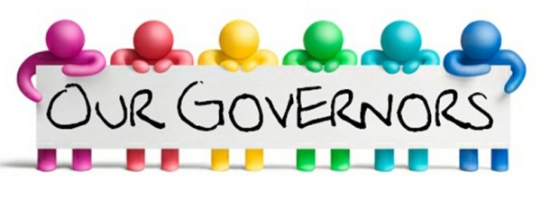 governors_1510244094.jpg