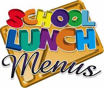menus_1486633781.jpg