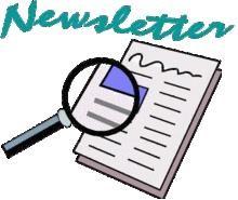 newsletter_1486633822.jpg