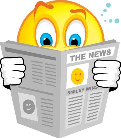 newspaper_1536842699.jpg