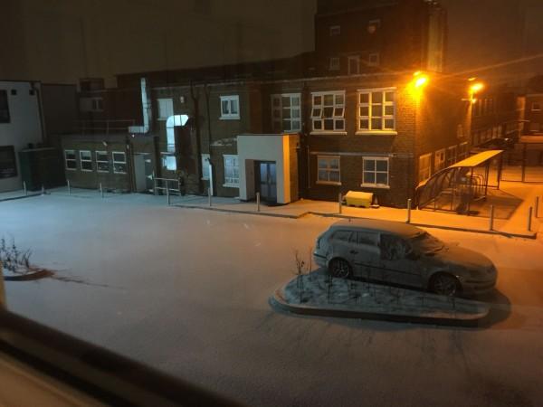 snow_1523219981.jpg
