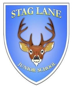 stag_lane_junior_shield_2010smaller_1462283686.jpg