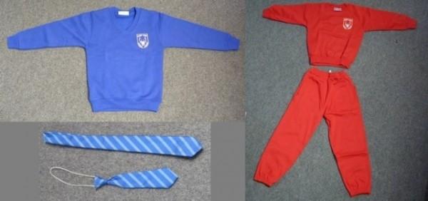 uniform_1444387414.jpg