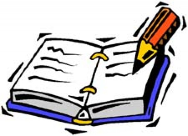 writing_1444920623.jpg
