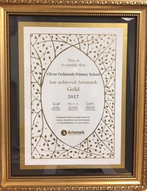 Artsmark Gold.jpg