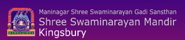Shree Swam Logo.png