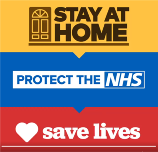 Stay-at-home-protect-the-NHS-save-lives.png