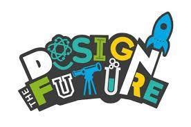 design_future_1578474736.jpg