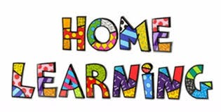 home_learning_image_1585810616.jpg