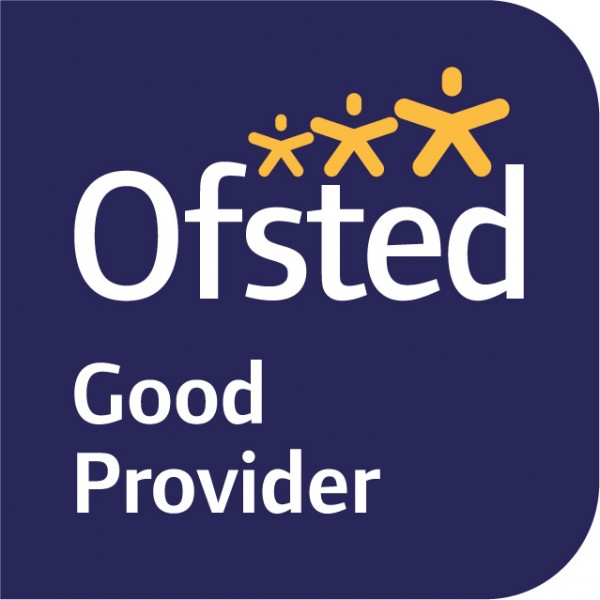 ofsted_good_gp_colour_1531823432.jpg